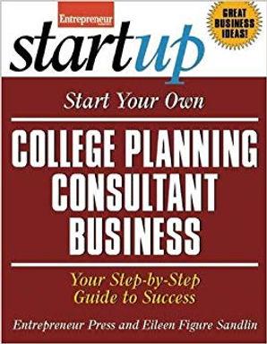 college planning consultant.jpg