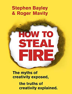 how to steal fire.jpg