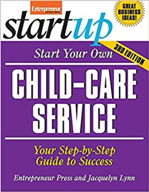 child care service.jpg