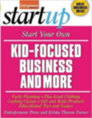 kid focused business.jpg