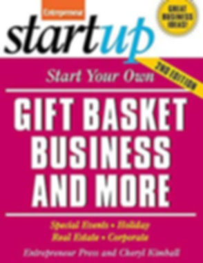 gift basket business.jpg