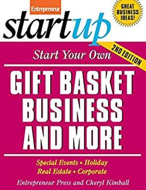 gift basket business.jpg