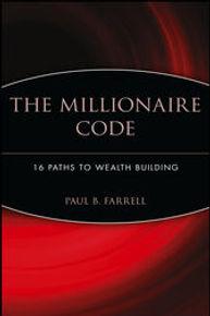 The Millionaire Code.jpg