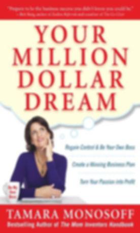 your million dollar dream.jpg