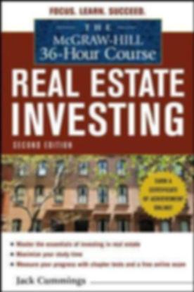 real estate course.jpg