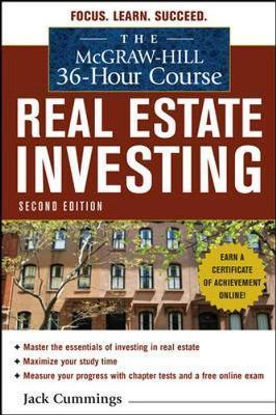 real estate course.jpg