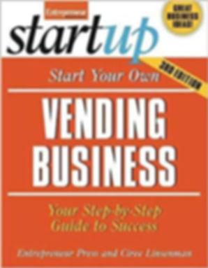 vending business.jpg