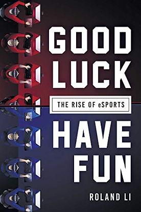 good luck have fun.jpg
