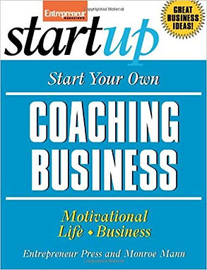 coaching business.jpg