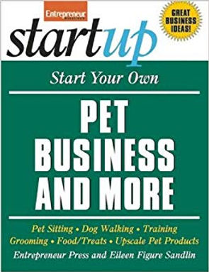 pet business.jpg