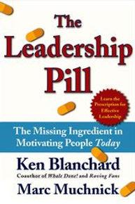 The Leadership Pill.jpg