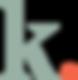 KatrisLaw_Logo_Main_Mark_RGB.png