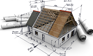 What Does a Property Surveyor Do?