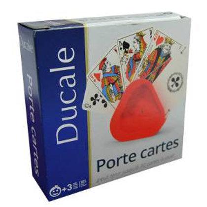 Porte carte Ducale