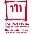The Red House Centre for Culture and Debate, Център за култура и дебат Червената къща