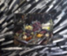 yona tukuser, yona tukuser root, йона тукусер корен, йона тукусер