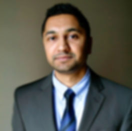 Anand Patel_edited.jpg