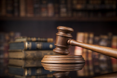 Court gavel,Law theme, mallet of justice.jpg