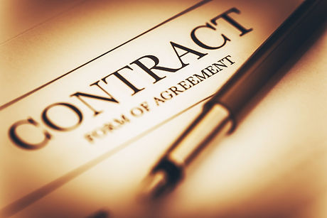 Contract Signing Concept.jpg