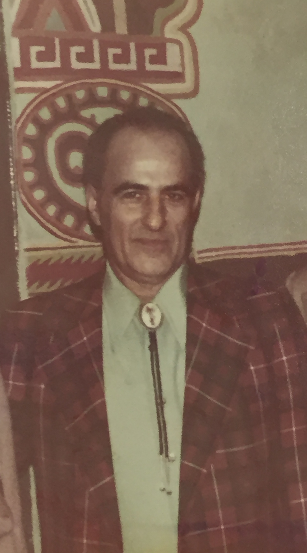 Dr. Jamil Diab
