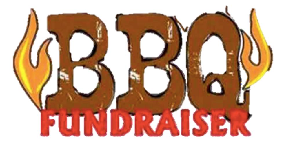 Fundraiser Dinners/Bar B Que