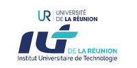 Logosz5.png