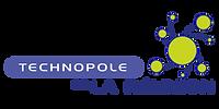 Logo Technopole de la Reunion.png