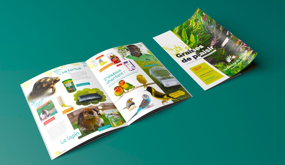 Mockup_magazine_JDT.jpg