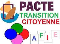 20200909032652-logo-afieaptc2020.jpg