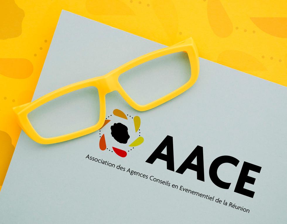 Association des Agences Conseil en Evenementiel de La Réunion