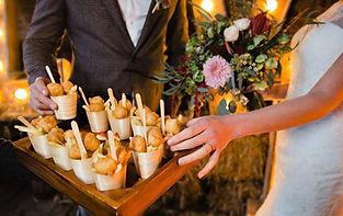 Mariage evenement 974