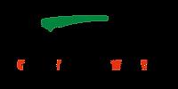 Logosz8.png