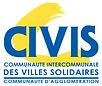 CIVIS - seul.jpg