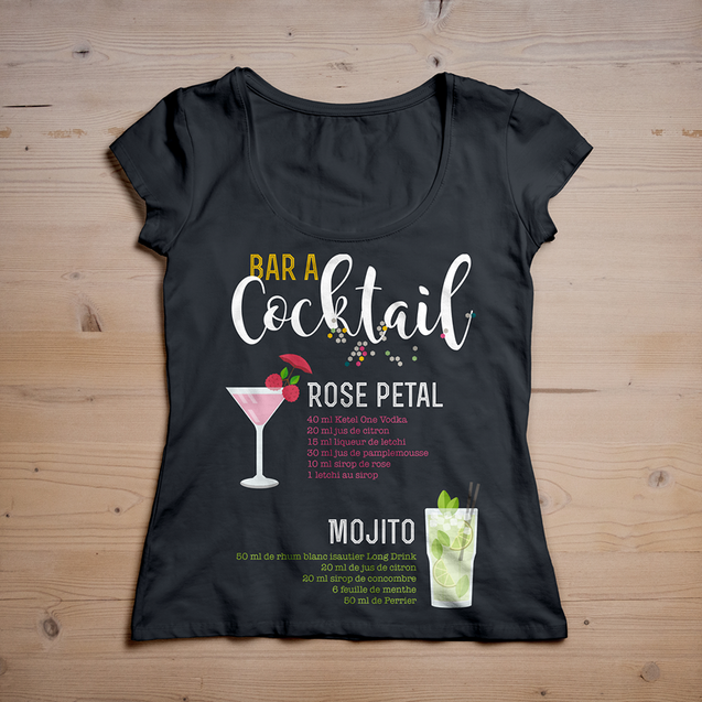 Tee-shirt Soiree Cocktail.png