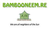 BAMBOONEEM.png