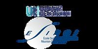 Logosz4.png