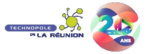 Technopole_logo20ans.png