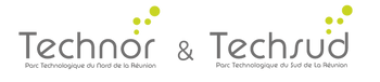 Technor Techsud.png
