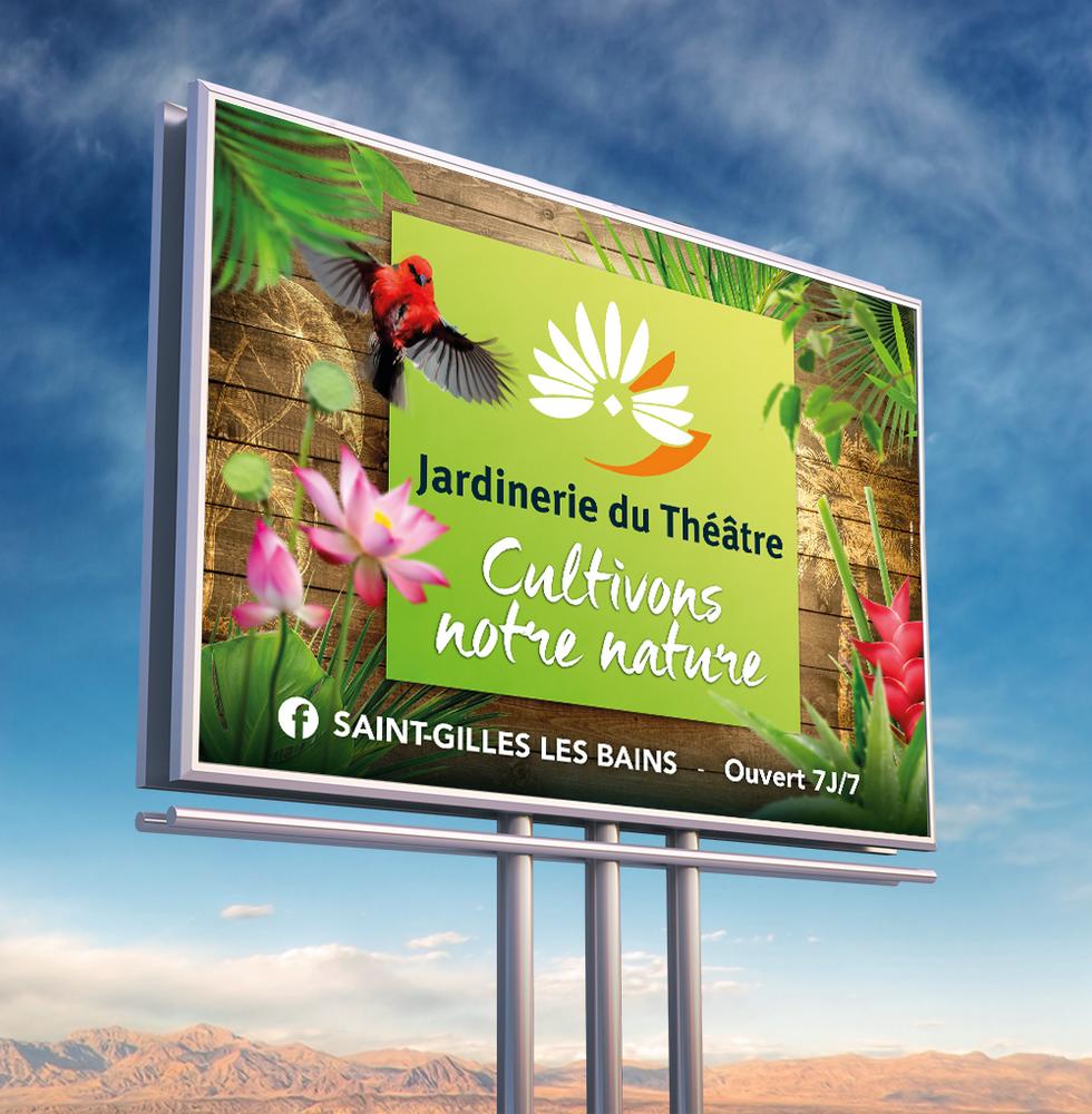 Billboard_Jardineries.png