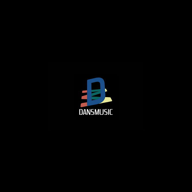 DANSMUSIC_PHOTO_LOGO_CENTERED_SMALL PROFILE PIC_800X800.png