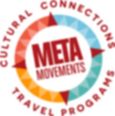 Logo_MMCCTP.png