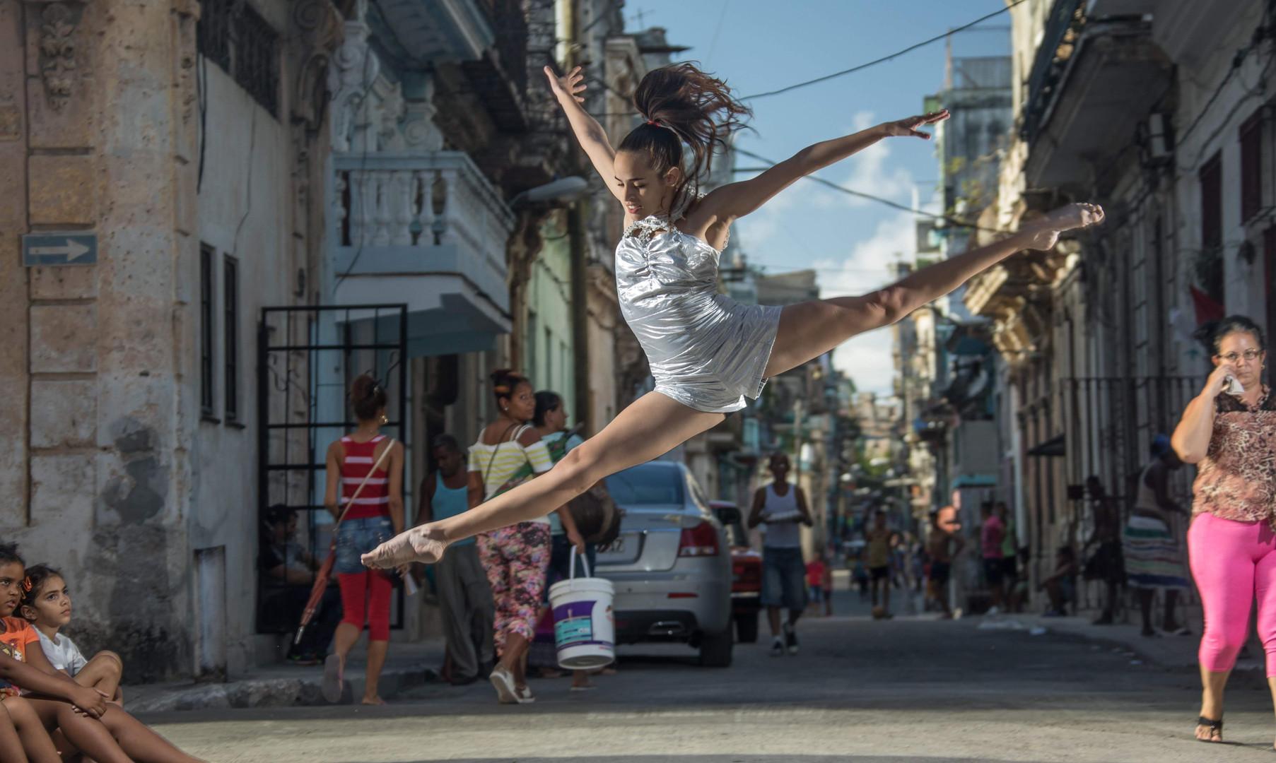Cuba Dance 3.jpg