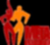 MetaM_Logo_Hor_2Color.png