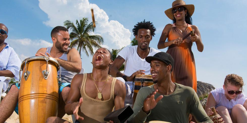 Cuba 052316 (448).jpg