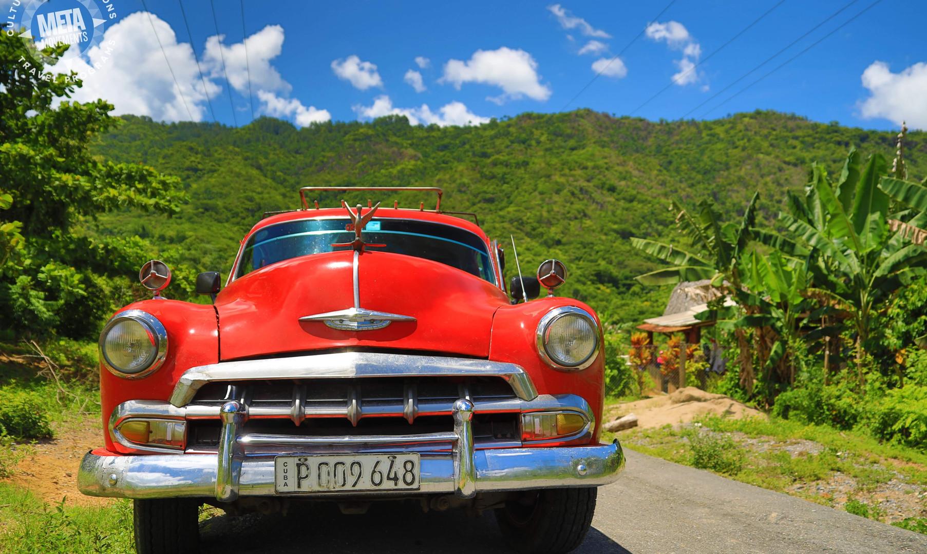 Cuba Urban_Nature Scenery.jpg