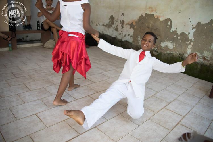 Cuba Dance 1 (1).jpg