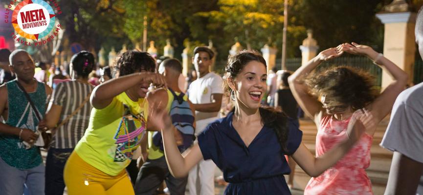 Cuba Joy_dance 2 (1).jpg