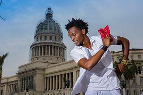 Cuba Dance 4.jpg