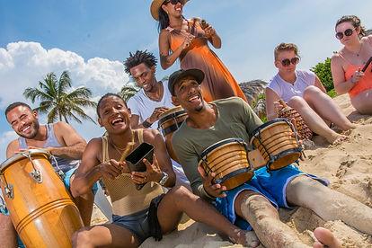 Cuba Music 1 (2).jpg