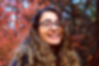 face-placeholder (1).gif